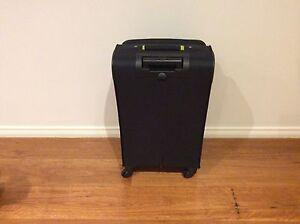 Suitcase Rosebud Mornington Peninsula Preview