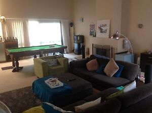 Large House to share , 2 rooms avail ! Port Macquarie Port Macquarie City Preview