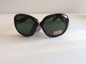 Ladies - Ray-Ban Jackie Ohh Style Sunglasses