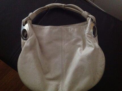 Oroton Small Hobo Bag
