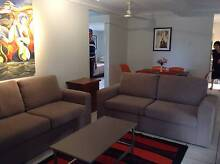 4-Bedroom Holiday Apartment Cairns Sleeps 10 - $150 per night Westcourt Cairns City Preview