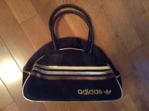 e00ebeea9ab Adidas Bags   Buy New   Used Goods Near You! Find Everything from ...
