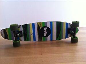 Drifter Skateboard Ocean Grove Outer Geelong Preview