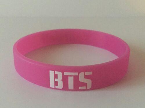 Bracelet Blk//Grn Reflective Lg      Brand Knotty Boys     Item Number KY371