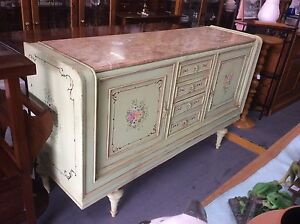 ASSORTED SECONDHAND FURNITURE AND MUCH MORE Derwent Park Glenorchy Area Preview