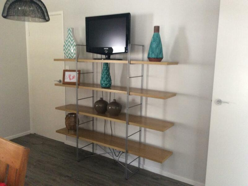 Astounding Wall Units Gumtree Brisbane Gallery - Simple Design Home ...