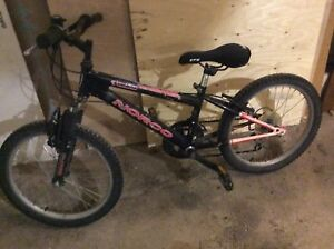 Norco Buy Or Sell Kids Bikes In Calgary Kijiji Classifieds