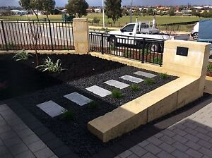 GARDENMAKEOVERS Joondalup Joondalup Area Preview