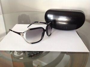 Authentic Roberto Cavalli Designer Sunglasses