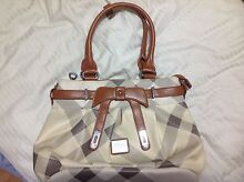 """Kardasian bag """"new never been use"""" Morayfield Caboolture Area Preview"""