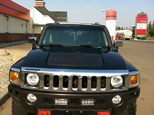 2006 Hummer H3 $16000  or trade