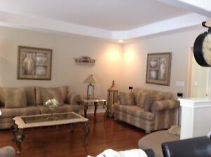 Living Room-Must go- We are downsizing