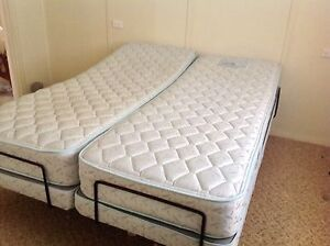 Manual,adjustable bed South Grafton Clarence Valley Preview
