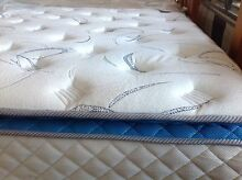 QUEEN BEDS Beenleigh Logan Area Preview