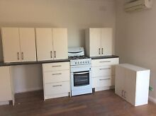 Second hand kitchen for sale Hampton Bayside Area Preview