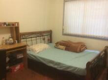 One bedroom available for rent Cabramatta Fairfield Area Preview