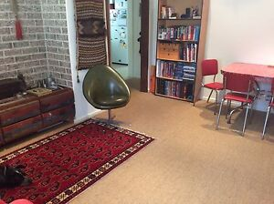 Master bedroom for rent. Victoria Park Victoria Park Area Preview