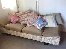 Outdoor patio furniture Newstead Brisbane North East Preview