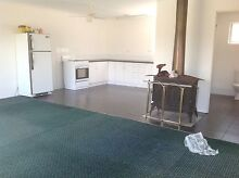 Very Private Rural setting Ground level Maroondan Bundaberg Surrounds Preview