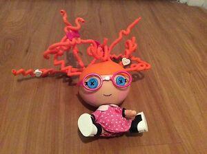 La La Loopsy Doll Quinns Rocks Wanneroo Area Preview