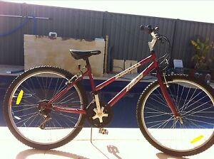 "COMBO DEAL!! - MOUNTAIN BIKES 26"" Ellenbrook Swan Area Preview"