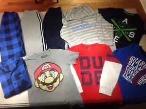 Lot Boys Clothing size 8. Excellent condition!!!!! Gap, OshKosh