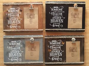 Handmade Wood Signs- Great Gifts!