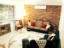One bedroom in share-house Armidale City Preview