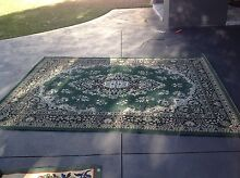 Carpet rugs Caringbah Sutherland Area Preview