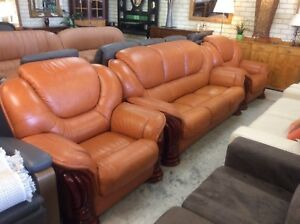 Lounge Suite Wangara Wanneroo Area Preview