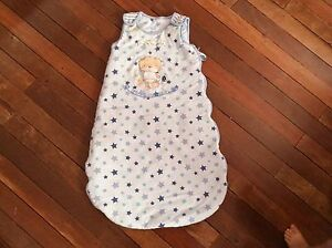 Sleeping bag Size 6-12 months Como South Perth Area Preview