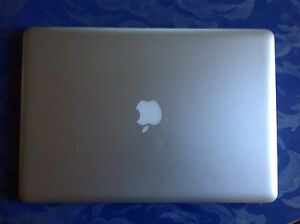 "15"" MacBook Pro - Mid 2011 Model Eastwood Ryde Area Preview"