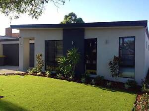 MODERN 3X2 HOUSE FOR RENT IN WESTMINSTER Westminster Stirling Area Preview