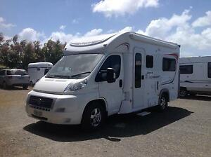 2013 Jayco Conquest FD-1 Encounter Bay Victor Harbor Area Preview