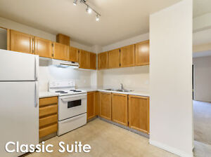 Point West Townhouses - 9633-180 St. NW