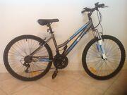 """Adult Bike Diamondback 26"""" Noranda Bayswater Area Preview"""