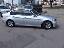 2006 BMW 320i EXECUTIVE ''MINT'' LOW KS Kenwick Gosnells Area Preview