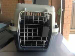 Pet Carrier East Maitland Maitland Area Preview