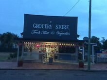 THE PANTRY- Grocery Store For Sale Surat Roma Area Preview