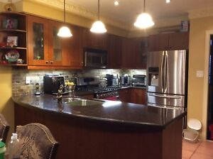 10 x 10 kitchen cabinets with pantry