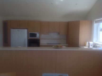 Second hand kitchen very good condition Soldiers Point Port Stephens Area Preview
