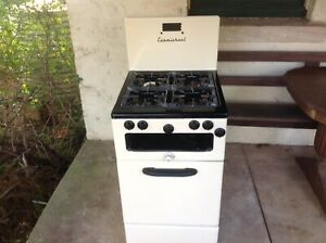 vintage stove | Gumtree Australia Free Local Classifieds