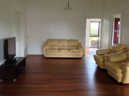 1 room available for rent,  bundaberg