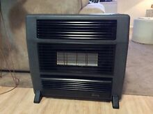 Gas Heater LPG 15MJ East Gosford Gosford Area Preview