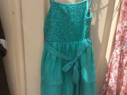 Year 6 Formal Dresses In Port Macquarie Region Nsw Gumtree