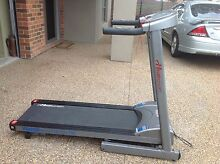 Treadmill for sale Keysborough Greater Dandenong Preview