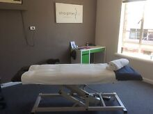 Bright Therapy room  + waiting room for rent Crows Nest North Sydney Area Preview