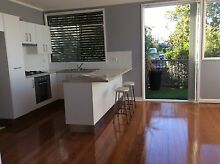 Quiet 2 bedroom Ashgrove Ashgrove Brisbane North West Preview