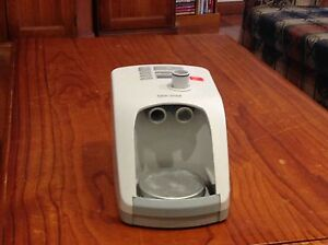 Fisher and Paykel CPAP sleep style 600 Adelaide CBD Adelaide City Preview