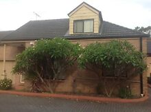 Room for rent 180$ a week utilities included St Marys Penrith Area Preview